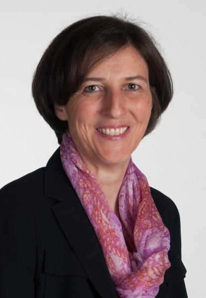 Frau_Koners-Kannegiesser