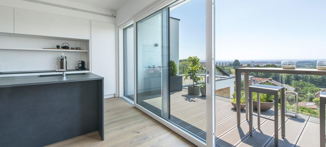 koners bauelemente markdorf ihr handwerkspartner f r fenster haust ren sonnenschutz. Black Bedroom Furniture Sets. Home Design Ideas