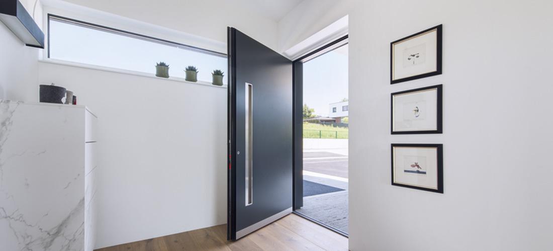 beschattung fenster top tolle fenster innen ohne bohren marvelous idea bester with beschattung. Black Bedroom Furniture Sets. Home Design Ideas