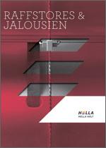 Hella-Raffstores-+-Jalousien-1