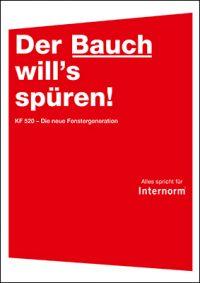 internorm-KF520-bauch